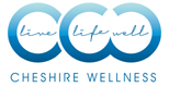 Cheshire Wellness