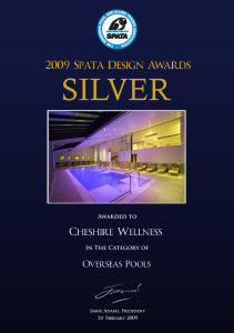 Silver Commercial @ Chateau Pizay copy