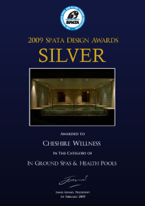 Silver In Ground @ Lyrath copy